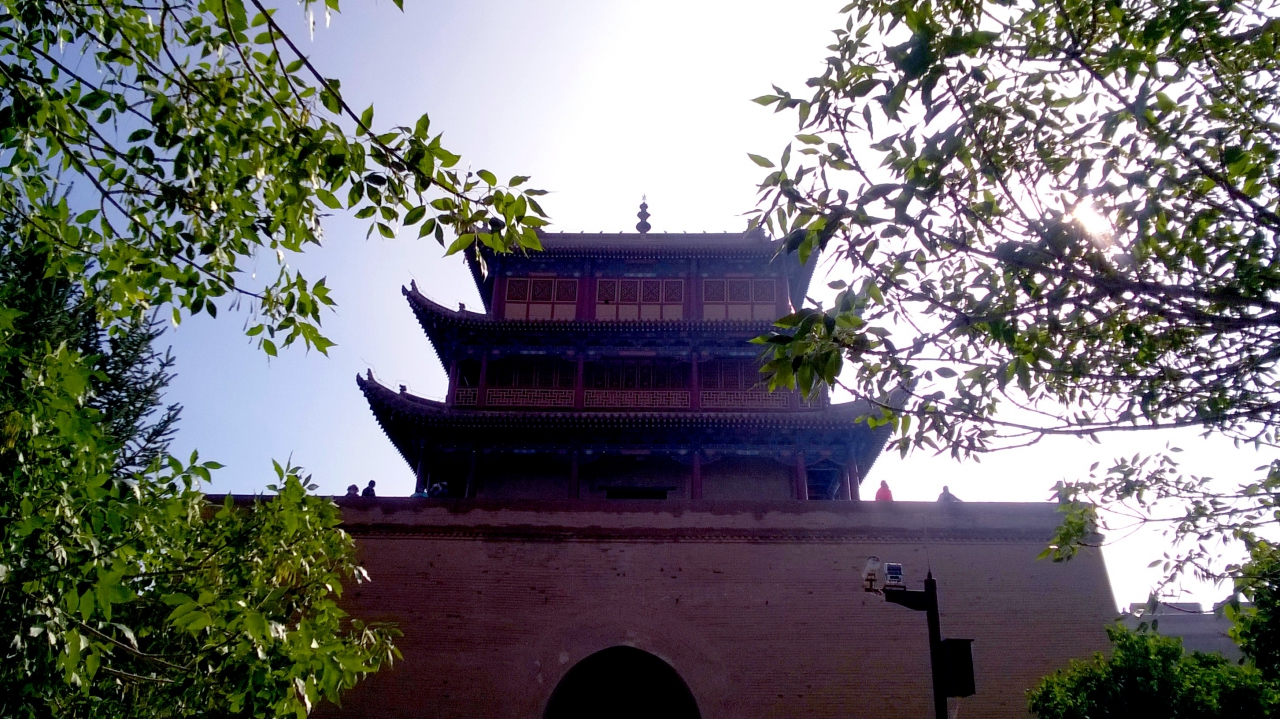 Dunhuang – Photo #p39 ?>